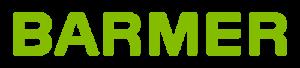 BARMER Logo