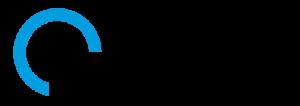IKK classic Logo