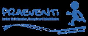 Präventi Logo
