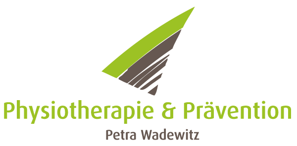 Physiotherapie Praxis Petra Wadewitz Logo